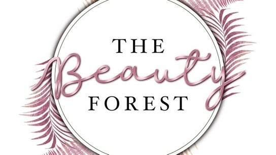 The Beauty Forest