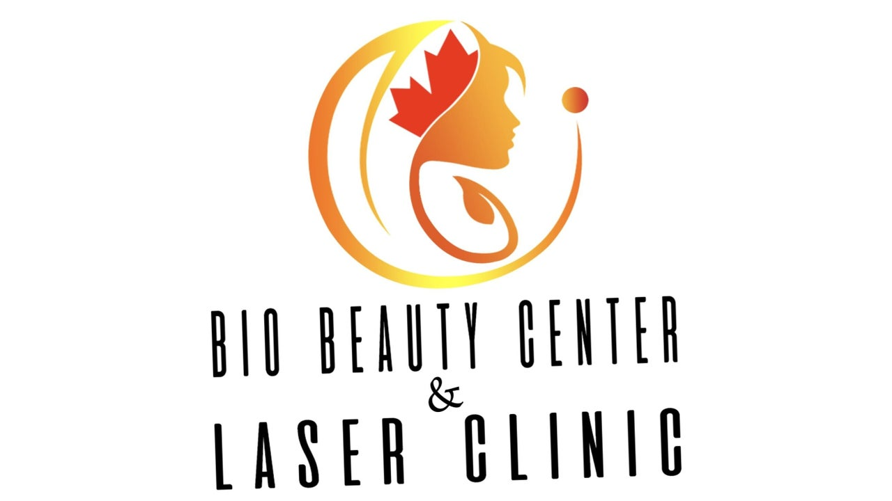 BIO Beauty Center and Laser Clinic