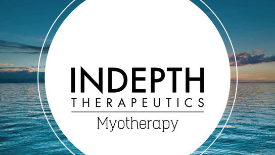 Indepth Therapeutics