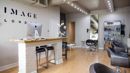 Image Hair London