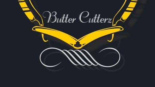 Butter Cutterz
