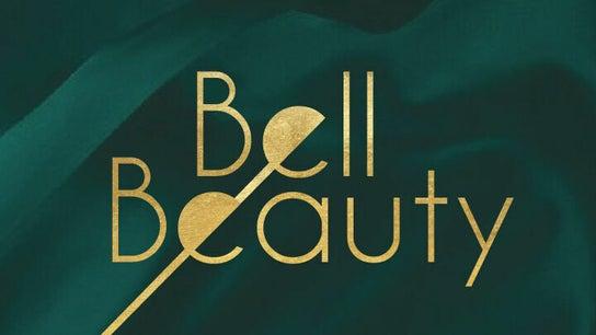 Bell Beauty