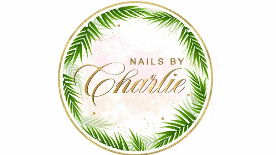 Nails by Charlie