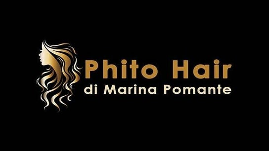 Phito Hair