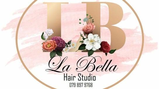 La Bella Hair Studio