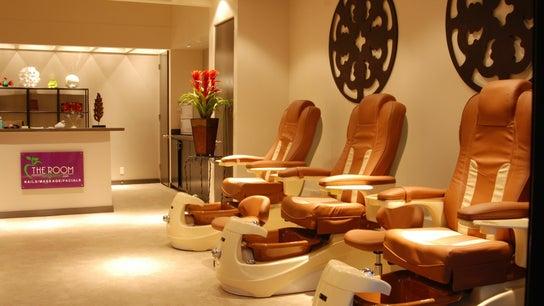 The Room Organic Spa