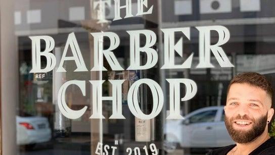 The Barberchop