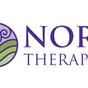 Nore Therapies on Fresha - William Street 7, Kilkenny (Gardens), County Kilkenny