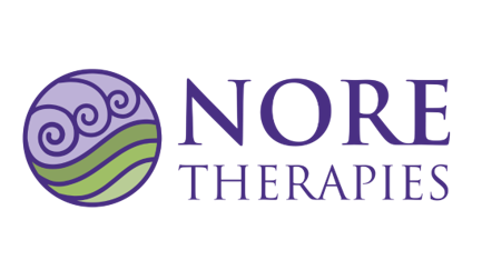 Nore Therapies