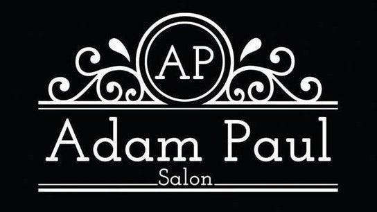 Adam Paul Hair