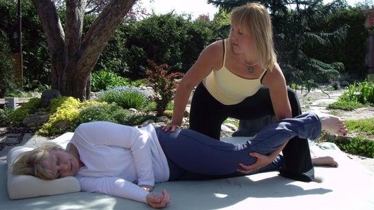 Thai Massage and Ayurveda London