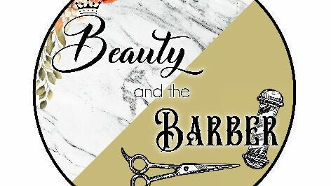 TARPORLEY- Beauty and the Barber
