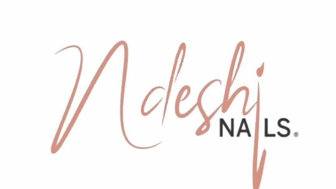 Ndeshinails - 1