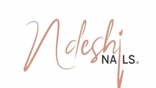 Ndeshinails