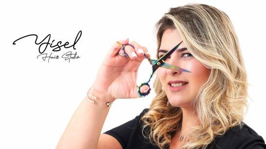 Yisel Hair Studio
