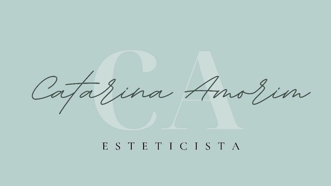 Catarina Amorim - 1