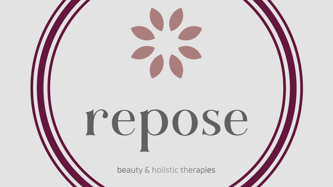 Repose Beauty & Holistic Therapies