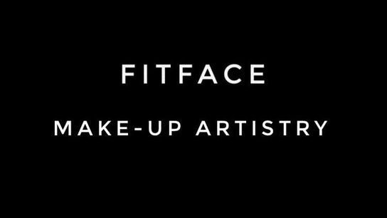 Fitface Make-up Artistry