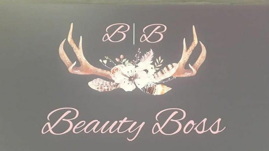 Beauty Boss Boutique