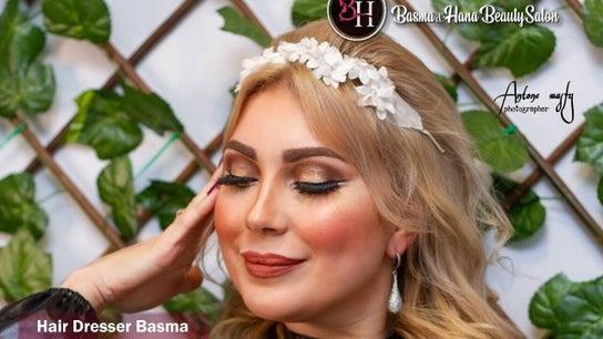Basma&Hana