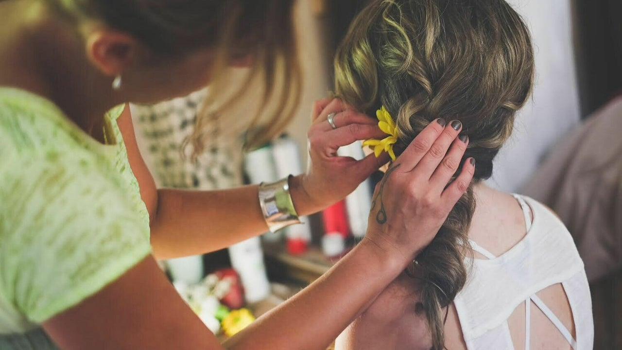 Chopify Hair Studio