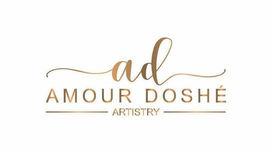 Amour Doshè Artistry