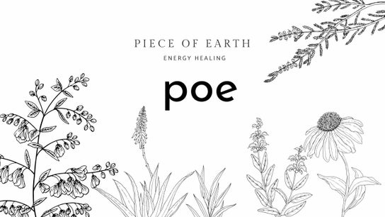 Piece of Earth