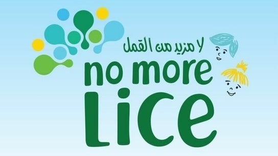 No More Lice - Sharjah