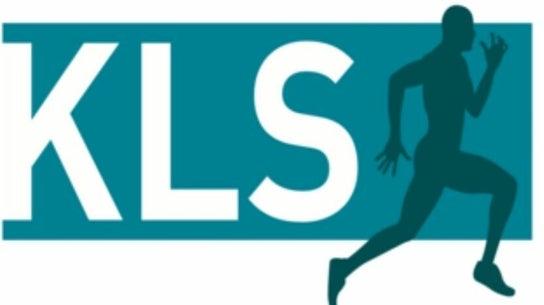 KLS Active Lifestyle