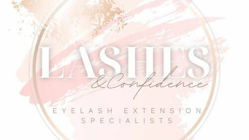Lashes & Co