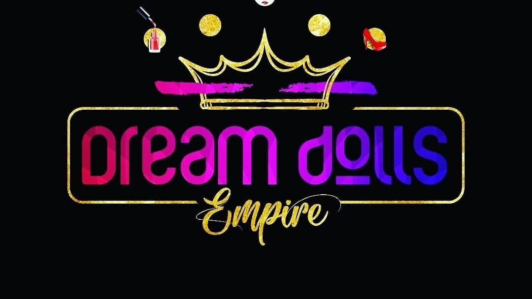 Dream Dolls Empire