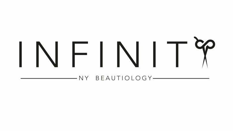 infinitysalonpanama