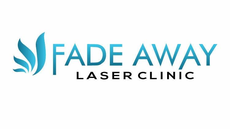 Fadeaway Laser Clinic
