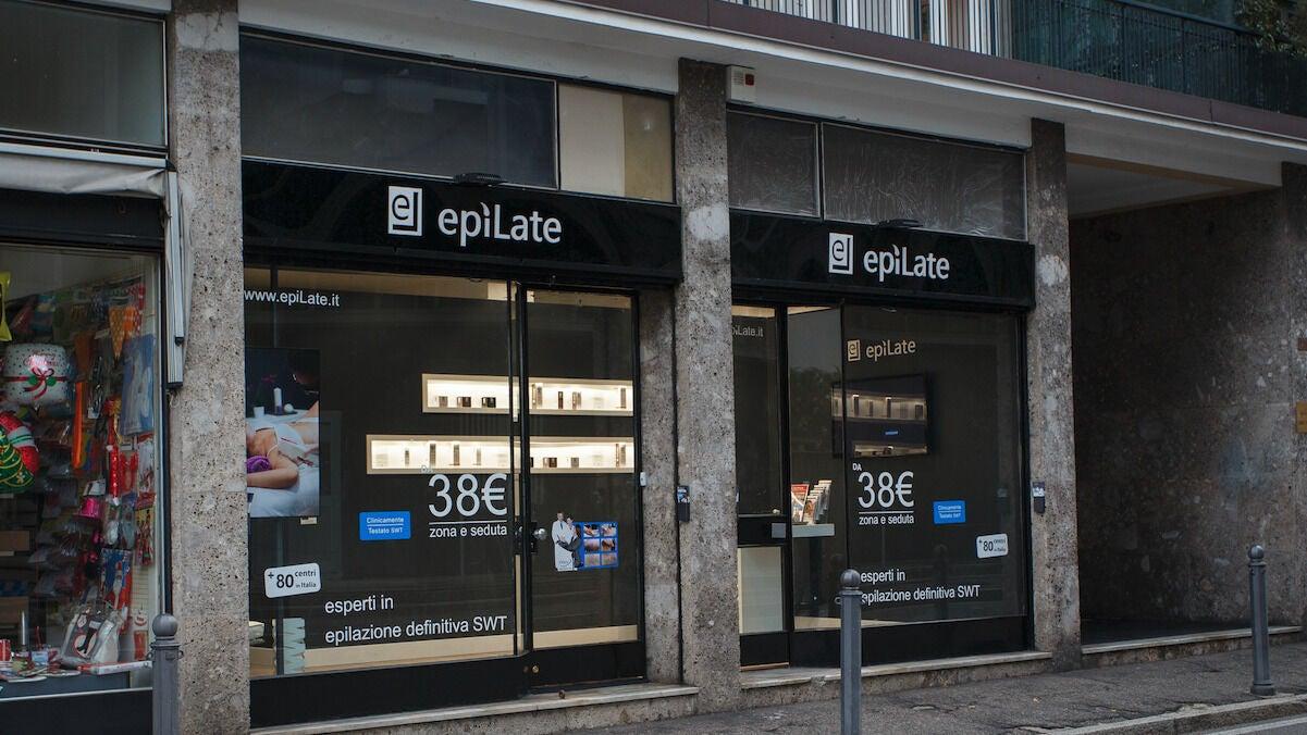 69 EPILATE COMO 2