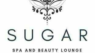 Sugar Spa and Beauty Lounge