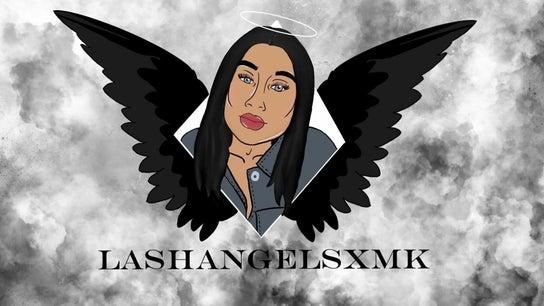 LashangelsXMK