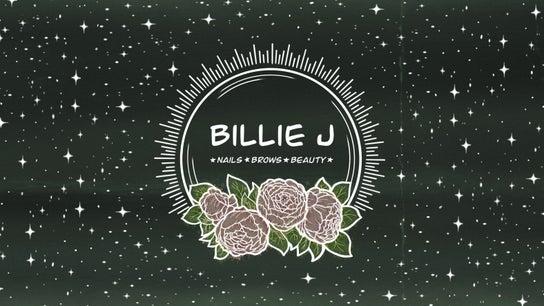 Billie J