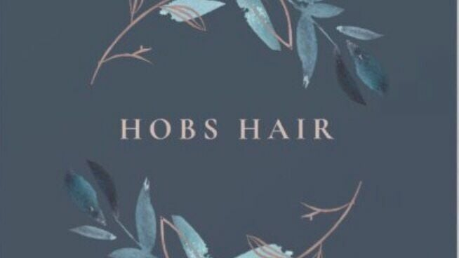 Hobs hair and nail bar