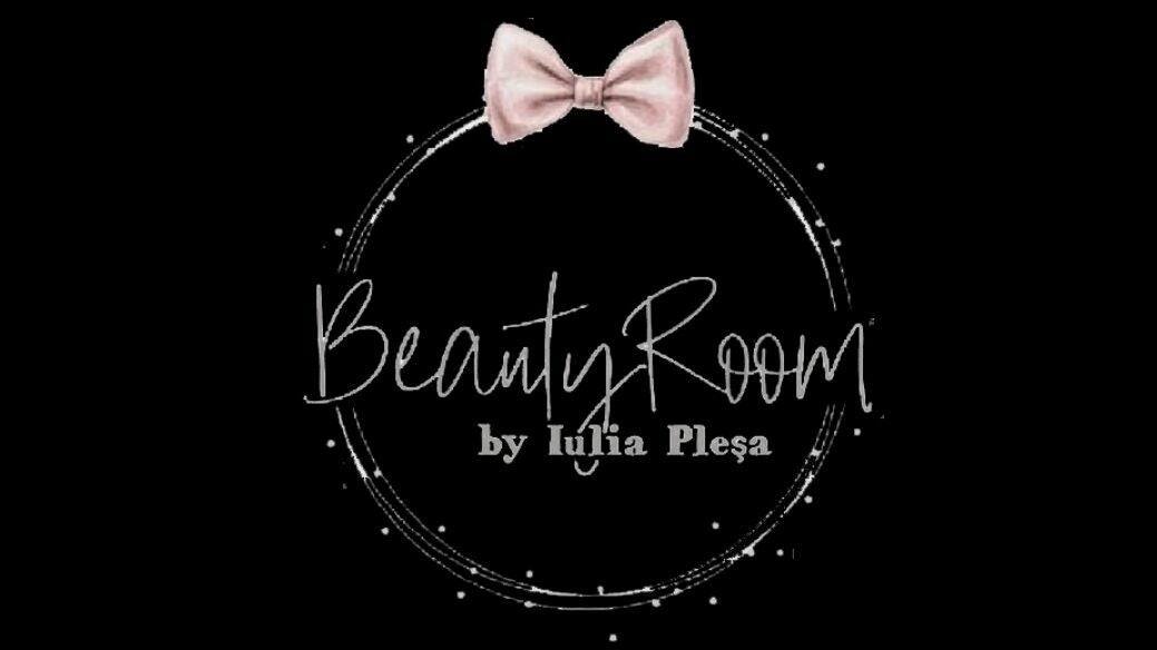 Beauty Room by Iulia Plesa