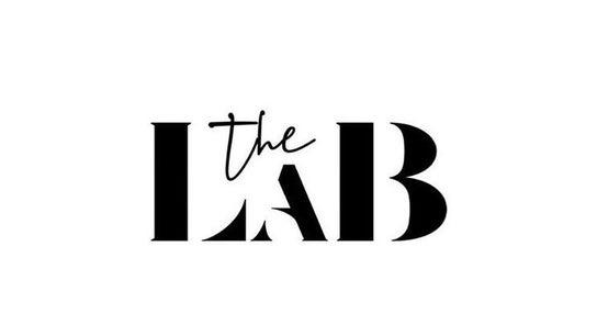 The LAB Hair