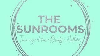 The Sunrooms - 1