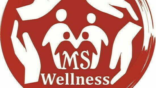 MSwellness