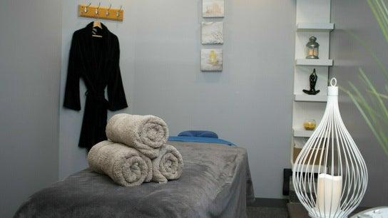 École de massage À Fleur De Peau