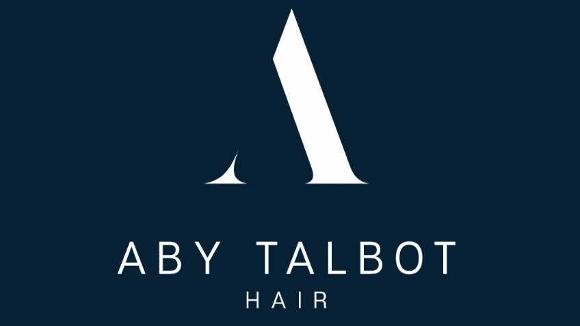 Aby Talbot
