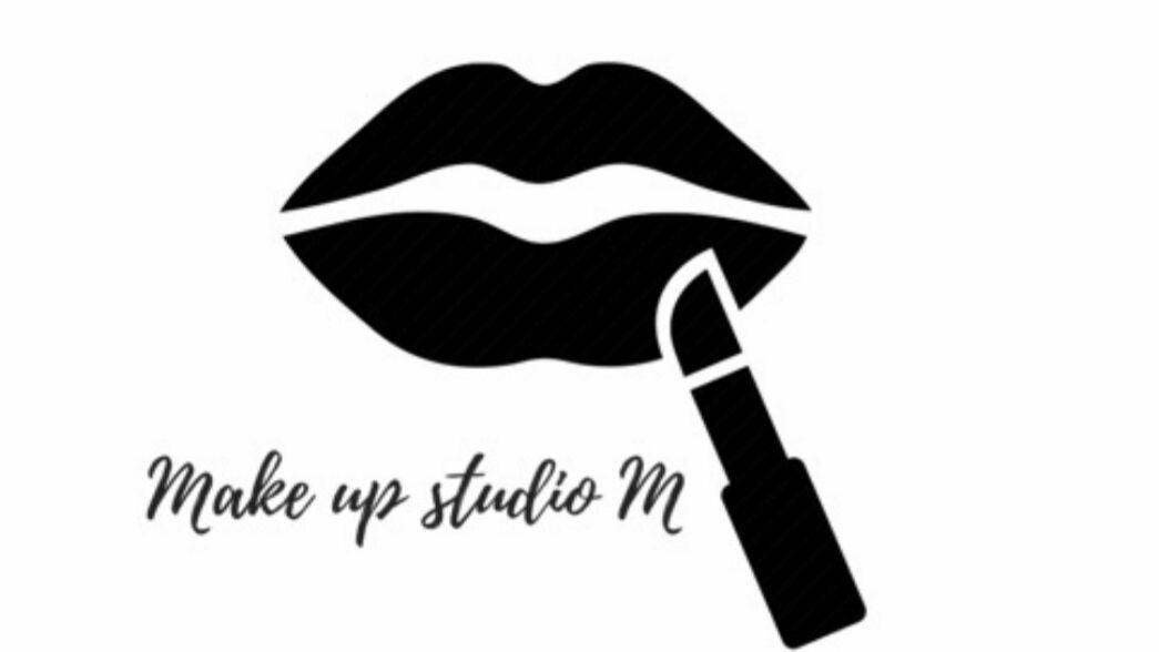 Makeup studio m - 1