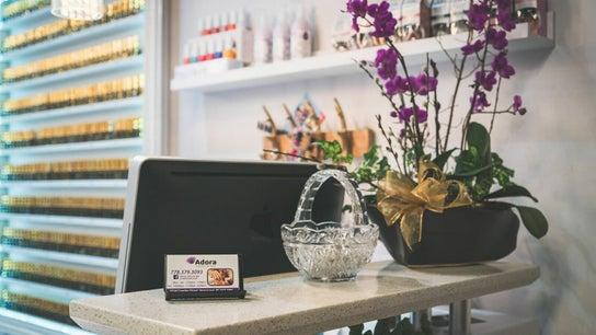 Adora Salon & Spa
