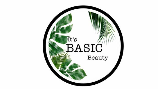 It's Basic Beauty