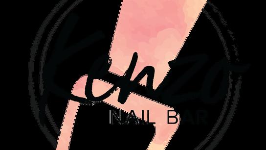 Kenzo Nail Bar