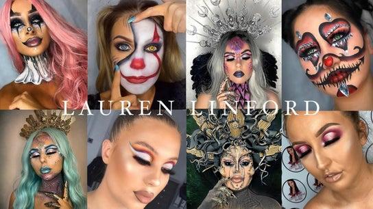 Lauren Linford Beauty