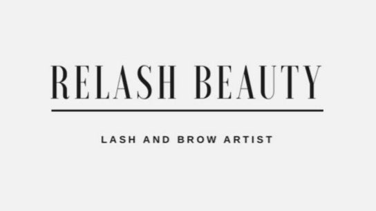 ReLash Beauty